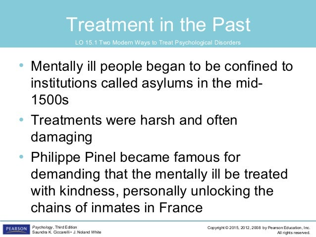 PSYC1101 - Chapter 15, 4th Edition PowerPoint Slide 3