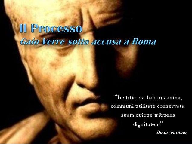 """""""Iustitia est habitus animi,communi utilitate conservata,   suam cuique tribuens         dignitatem""""                 De in..."""