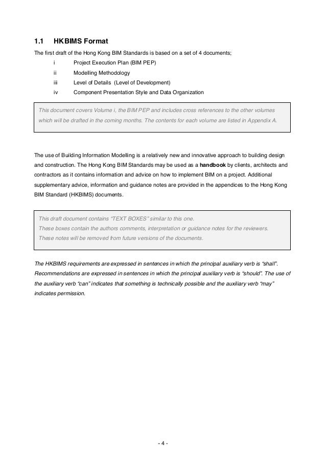 project execution plan for building construction pdf