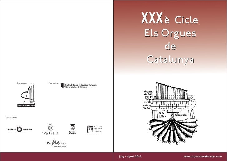 XXX è Cicle                                                                                                               ...