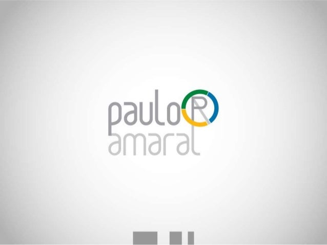 Formação Acadêmica: Prof. Ms. Paulo C. Amaral CREF nº 023504-G/SP 2001-2004 Graduado em Educação Física 2007-2008 2008-200...