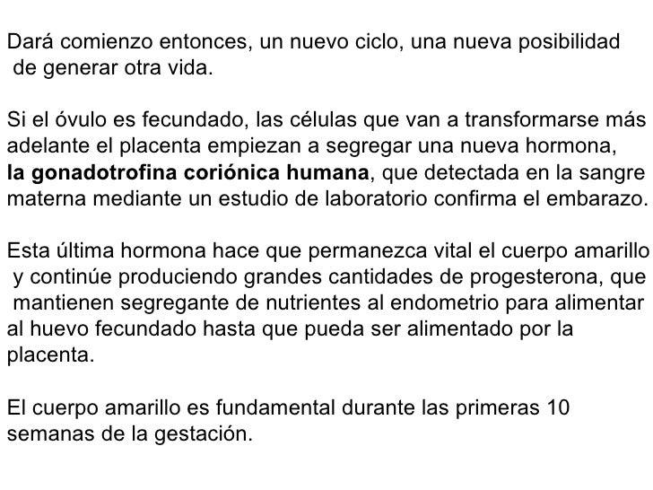 Que tal gemangioma de la columna vertebral a los adultos el tratamiento