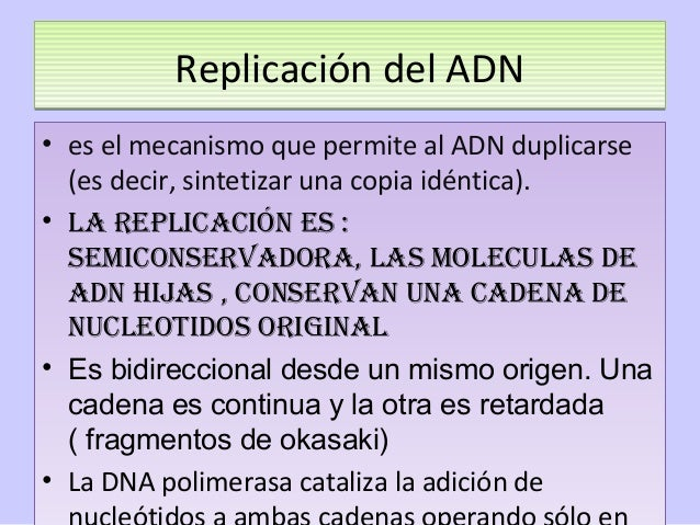 Cromosoma = ADN ( dif entre cromat)