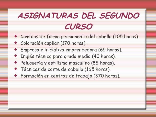 Boletín de Empleo de Castilla y León ECYL