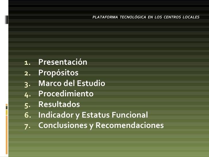 Ciclop Slide 2