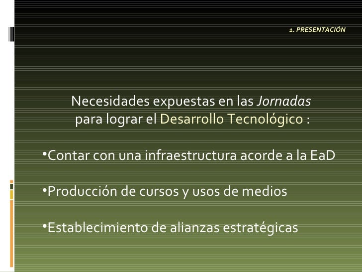 Ciclop Slide 3