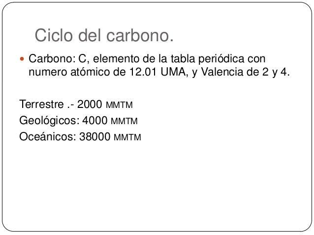 Ciclos biogeoqumicos 2000 mmtmgeolgicos 4000 mmtmocenicos 38000 mmtm 6 urtaz Image collections
