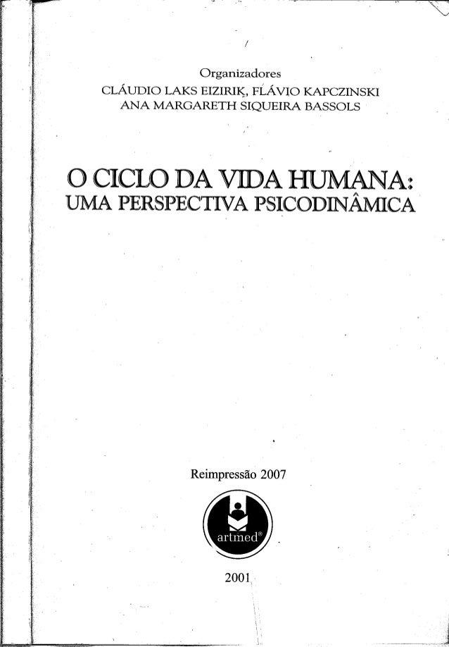 Ciclovidahumana1