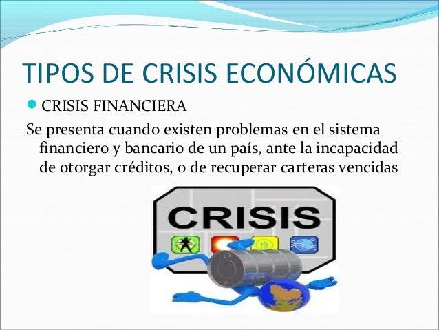 Ciclo y crisis econ micas - Tipos de calefaccion economica ...