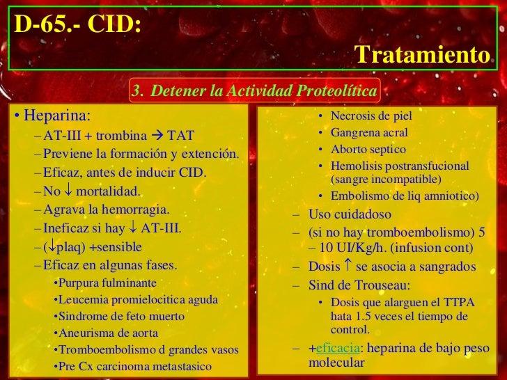 D-65.- CID:                                                                  Tratamiento                          3. Deten...