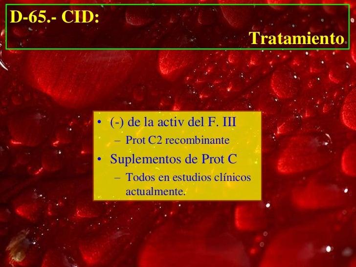 D-65.- CID:                                                         Bibliografia UniNet. Principios de Urgencias, Emergen...