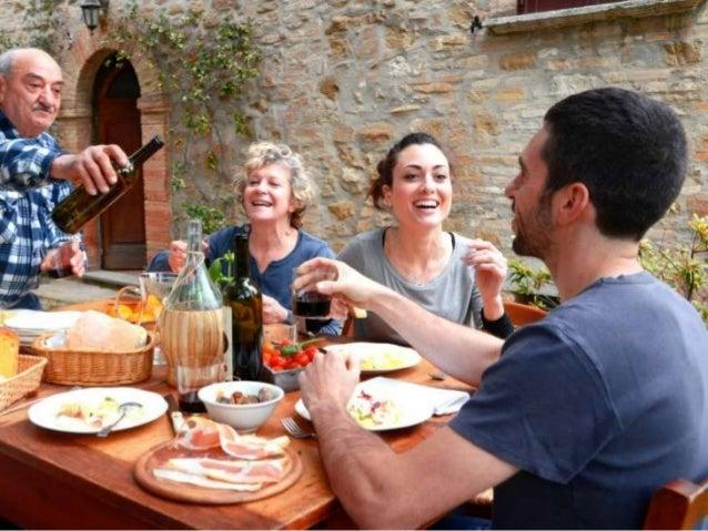 BENEFÍCIOS DA CIDADANIA ITALIANA • Morar ou visitar qualquer país da União Europeia (27 países) sem a necessidade de visto...