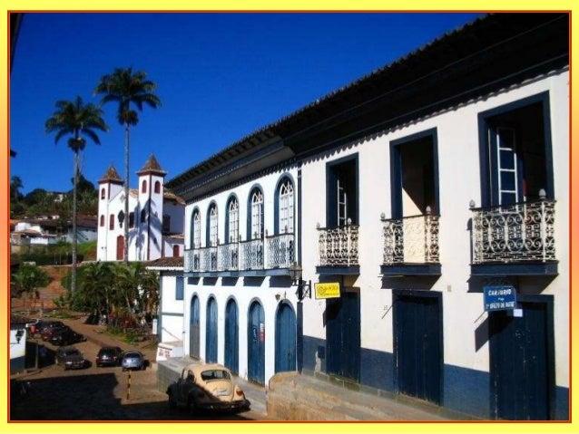 Museu Padre Toledo