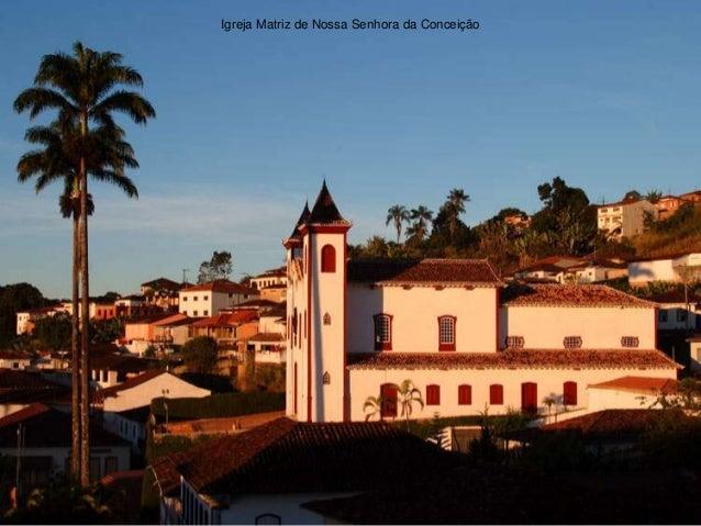 Panteão da Inconfidência Mineira Museu da Inconfidência (Ouro Preto)