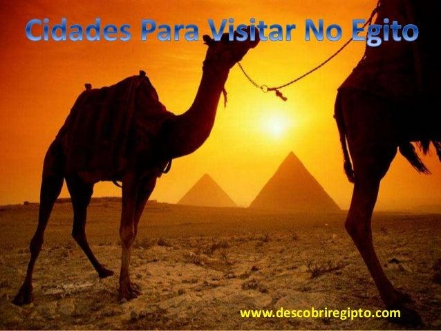 www.descobriregipto.com