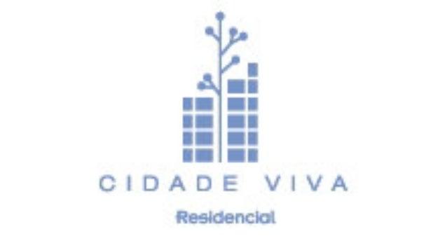 Cidade Viva Residencial - Corretor Brahma - (11)999767659 - brahma@brahmainvest.com.br