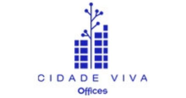 Cidade Viva Office - Corretor Brahma - (11)999767659 - brahma@brahmainvest.com.br
