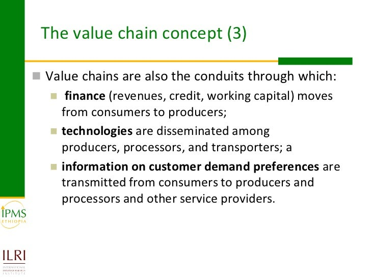 separate valuation principle Business valuation is a  the market approach to business valuation is rooted in the economic principle  the discount for lack of control is separate and.