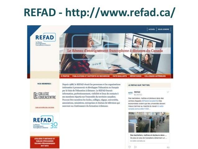 http://www.edu.gov.on.ca/elearning/strategy.html