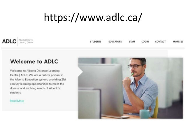 BC Western Canada Learning Network https://bclearningnetwork.com/