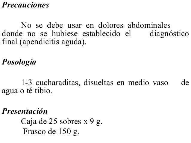 ÁCIDO QUENODESOXICÓLICO Acción: Antilitiásico biliar (disolución de los cálculos biliares de colesterol) Farmacocinética: ...
