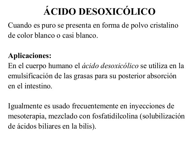 Acción Terapéutica: Hepatoprotector, Lipotróptico, Colerético. Posología: En dispepsias hepatobiliares: 1 - 2 comprimidos,...