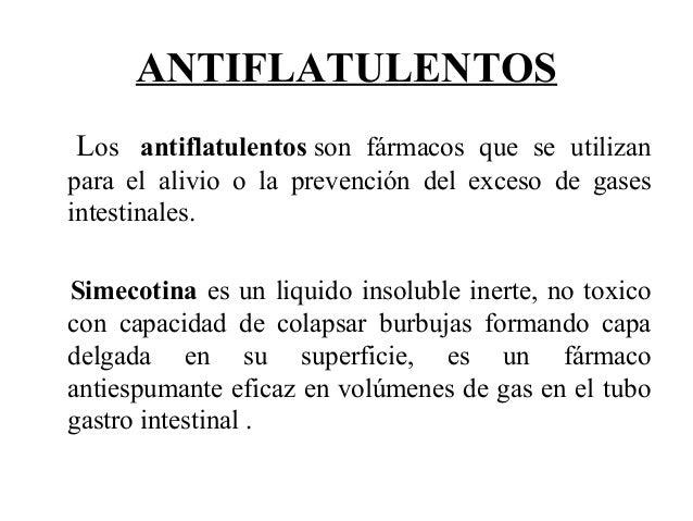 Interacciones Efecto disminuido por: suplementos de hierro. Distanciar 2 h las tomas. Advertencias y precauciones Reevalua...