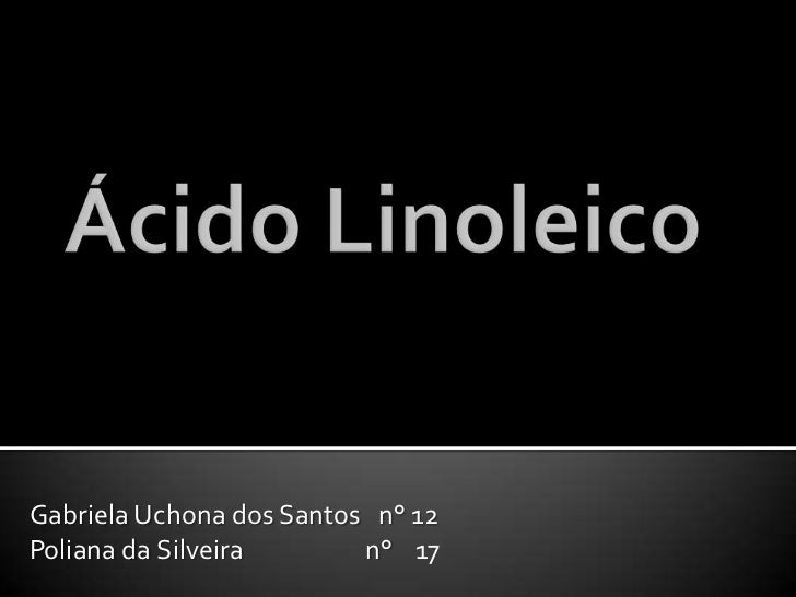 Gabriela Uchona dos Santos n° 12Poliana da Silveira       n° 17