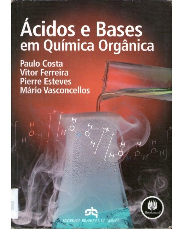 """Paulo Costa Vitor Ferreira Pierre Esteves  Mário Vasconcellos 2""""'   /  l* t,  ,t / O i* t"""" *Ot * o r / v l/ -I H H""""O t .  ..."""