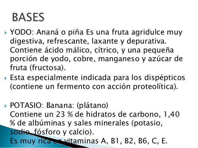 recetas comidas para bajar acido urico determinacion acido urico pdf acido urico alto dolor pie