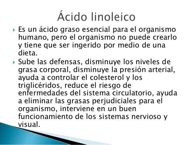 Para que sirve el acido urico en el cuerpo humano infusiones para combatir la gota cosas de - Alimentos que ayudan a eliminar el acido urico ...