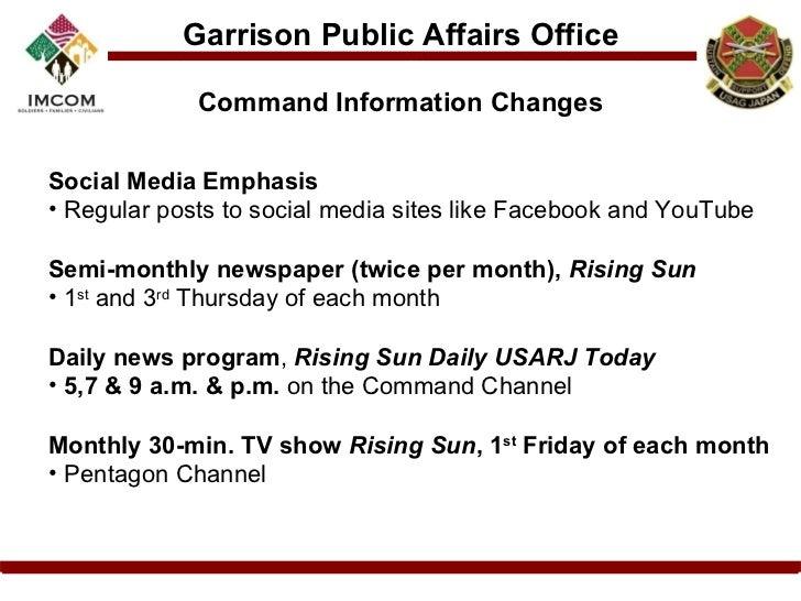 Feb  7, 2012 Community Information Exchange (CIE)