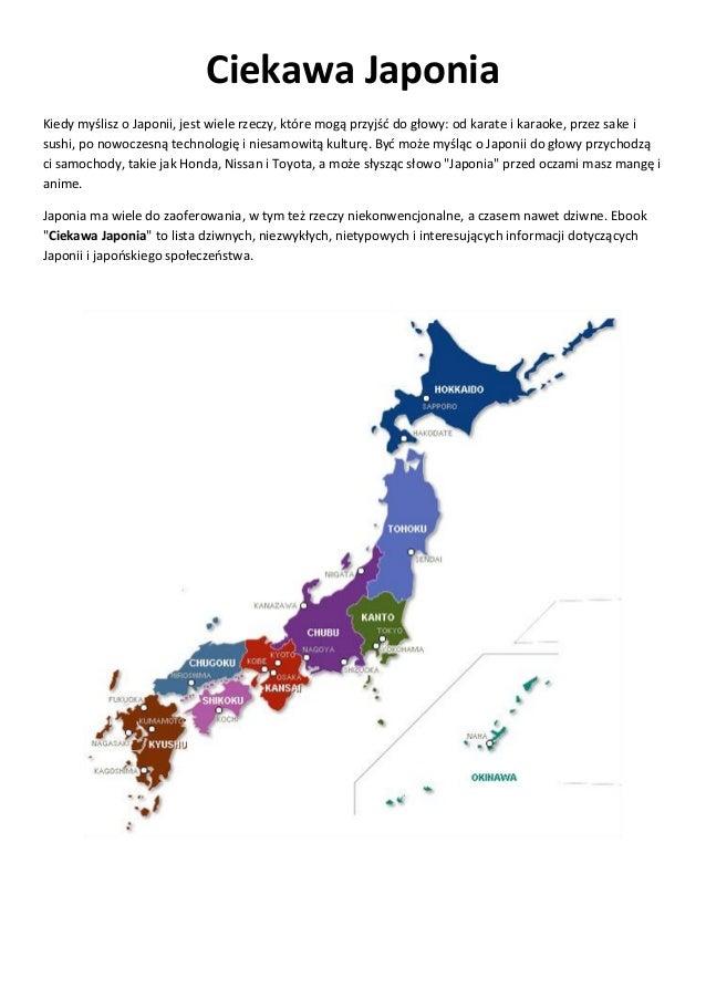Japoński seks karate