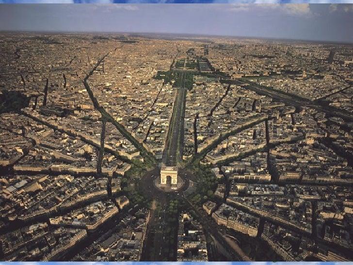 France ciel Slide 2