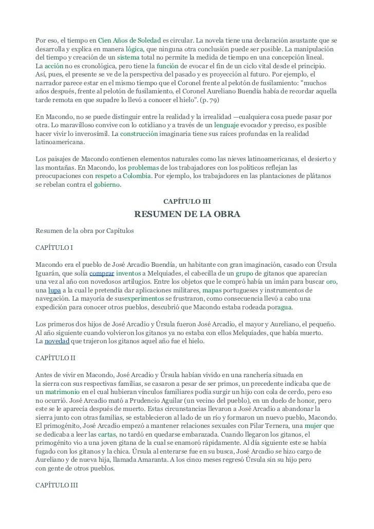 miserable resume