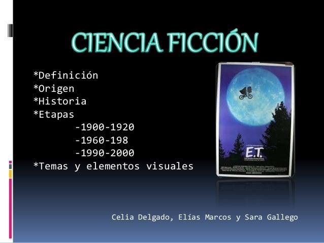 *Definición *Origen *Historia *Etapas -1900-1920 -1960-198 -1990-2000 *Temas y elementos visuales Celia Delgado, Elías Mar...