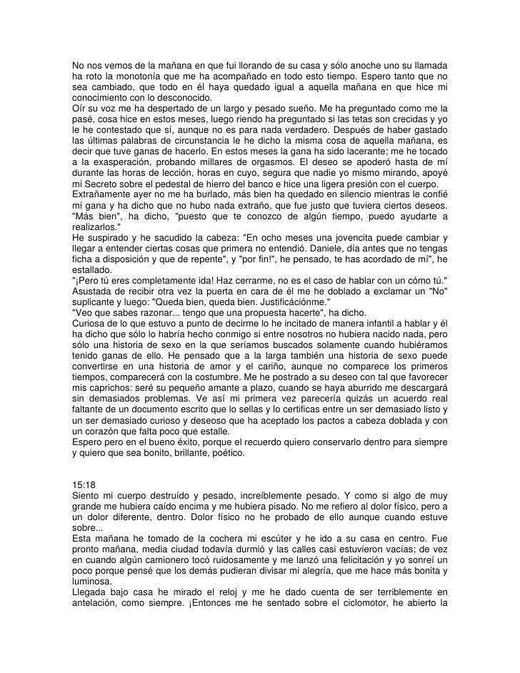 libro 100 cepilladas antes de dormir pdf