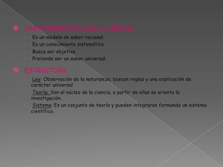 Ciencia 12 Slide 3