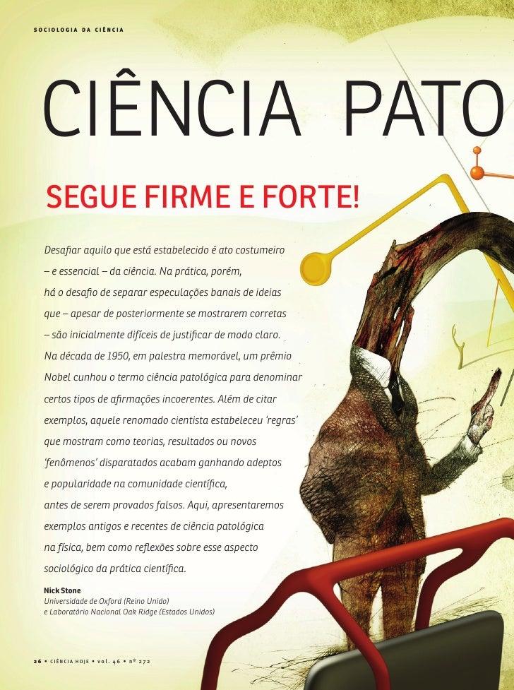Cienciapatologica272