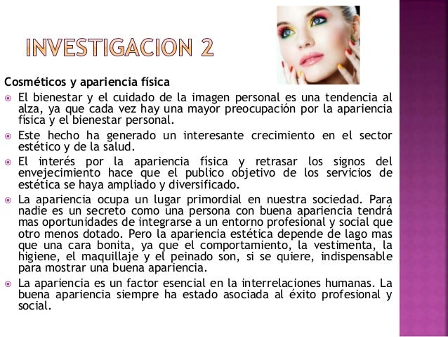 La cosmética las máscaras nutritivas para la persona