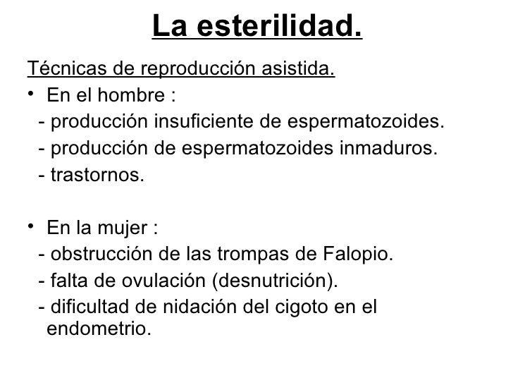 Dorable Espermatozoides Inmaduros Modelo - Anatomía de Las ...