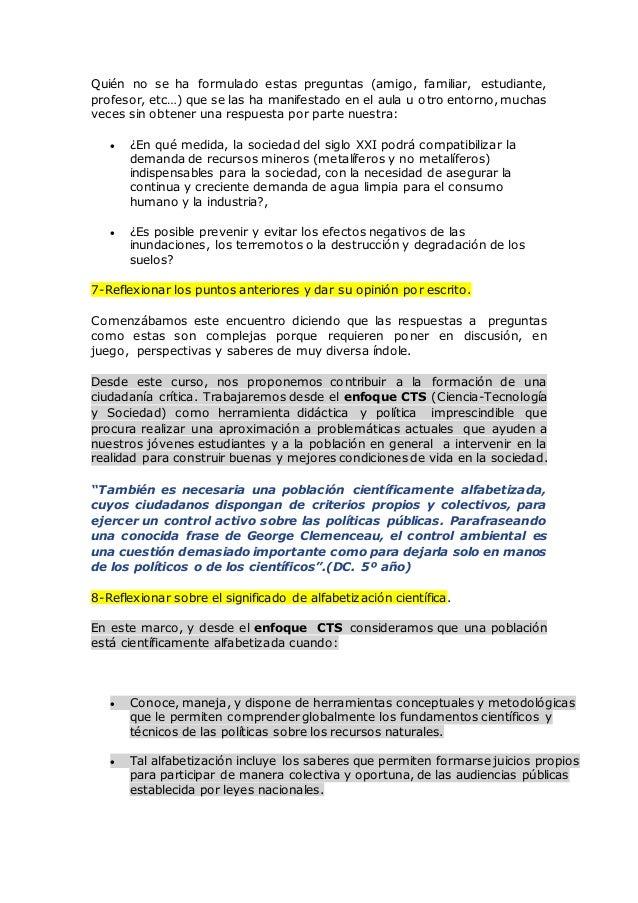 Famoso Marcos De Control En Tierra Elaboración - Ideas ...