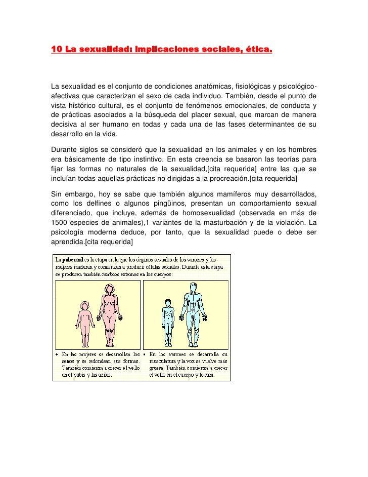 Asombroso Grados De La Ciencia Del Comportamiento Bandera - Anatomía ...