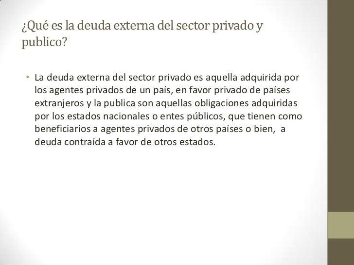Completa el cuadro:Según el autor de   De      En         Porque razonesla imagen…          acuerdo desacuerdoEsta de acue...