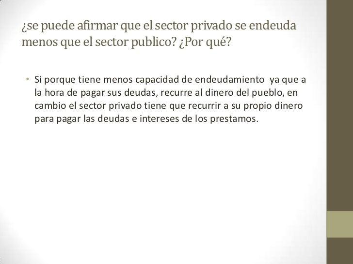 Elabora cinco soluciones viables para que Colombiasupere su situación de endeudamiento externo:Cinco posibles soluciones p...