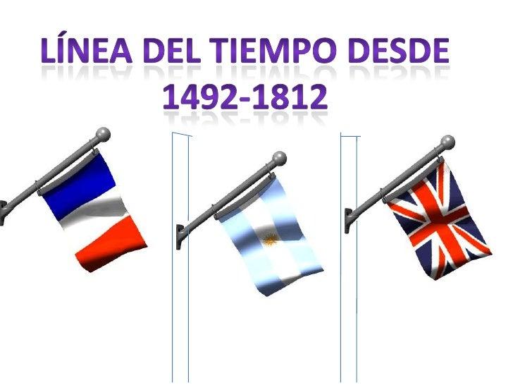 1492                       1527                           1542             1499                        1531 1538          ...