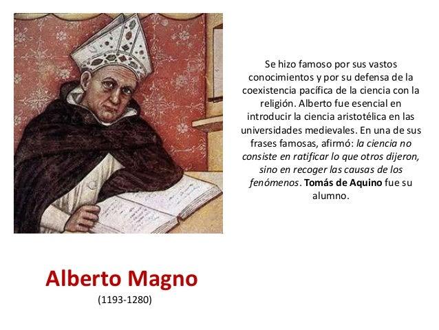Ciencia Y Catolicismo