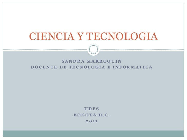 download Introduction to