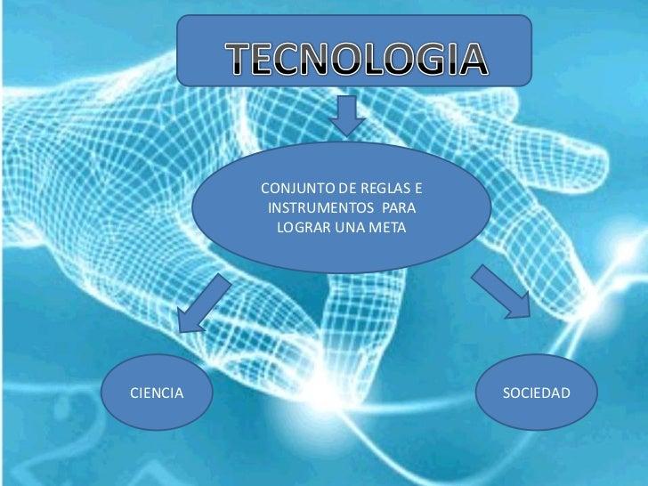 Cienci tecnologia y desarrollo sostenible for Tecnologia sostenible