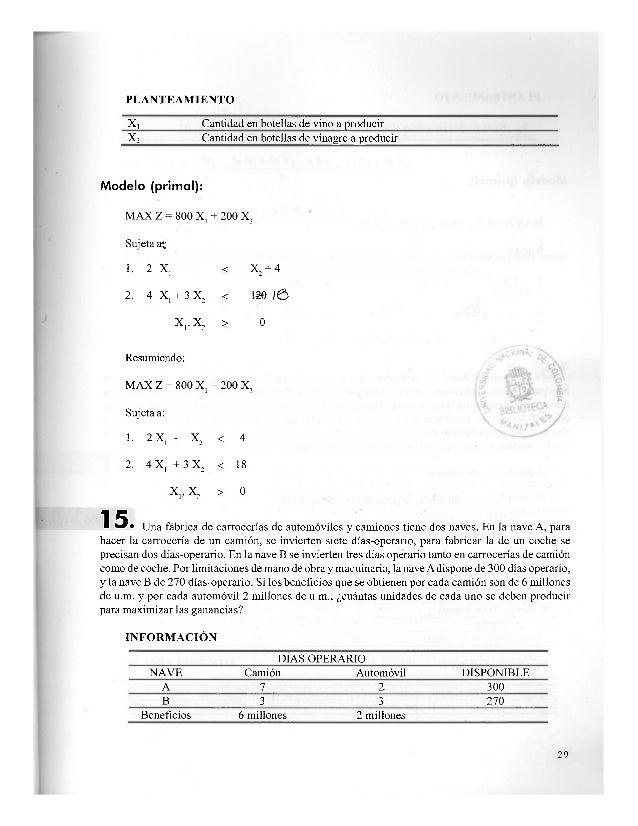 El beneficio aX( + í 1A 1 + - v a X, sería: a X + a X + a X 2 __ 3a X! + 3a X2 + a X2 _ 3a X, + 4a X2 Siendo a un valor po...